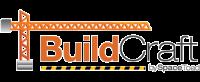 200px-BuildCraft-logo