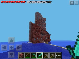 nether_reactor_core