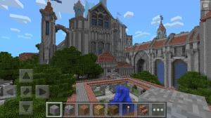 Screenshot_2014-11-16-00-45-52