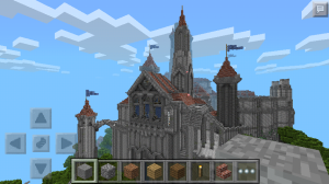 Screenshot_2014-11-16-00-46-26