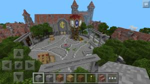 Screenshot_2014-11-16-00-47-37