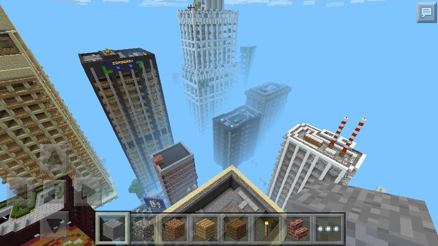 Screenshot_2014-11-16-01-49-22