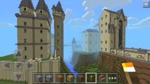 Screenshot_2014-11-16-02-26-07