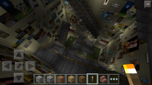 Screenshot_2014-11-16-02-29-24