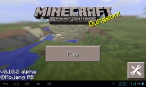 minecraft 0.10.2